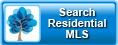 Search residential mls
